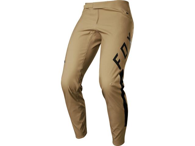 Fox Defend Pantalon Homme, khaki